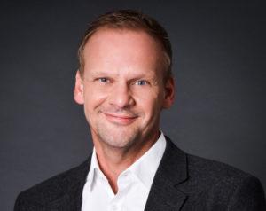 Michael Lüdemann Coach Bewerbungscoach Karriereberater