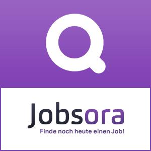 jobsora-de-300x300